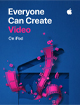 Everyone Can Create: Video