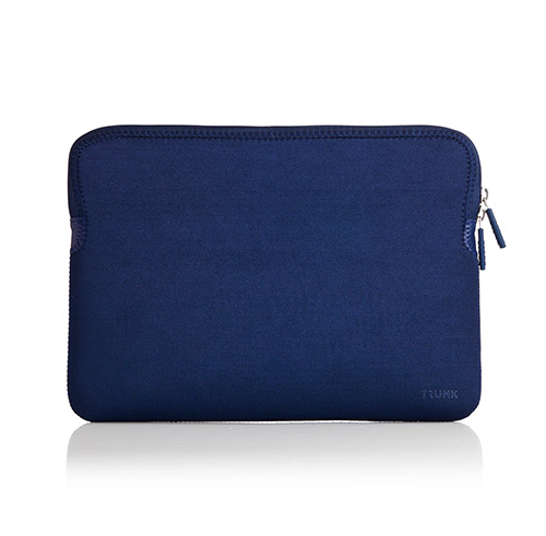 Trunk Neopren Sleeve für MacBook Pro/MacBook Air (2016-2018) 13